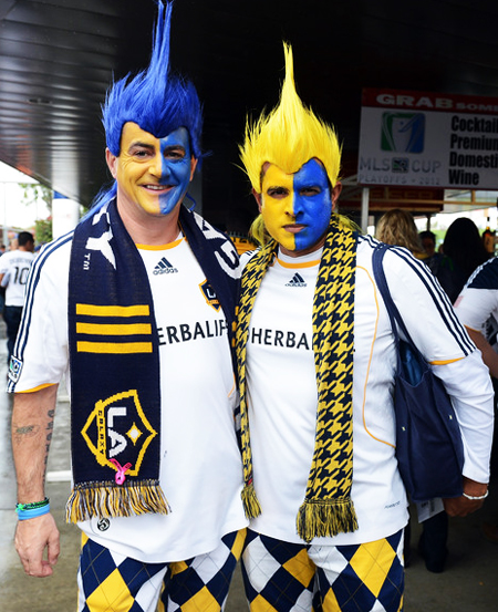 Upper-Deck-Blog-MLS-Cup-LA-Galaxy-Fans