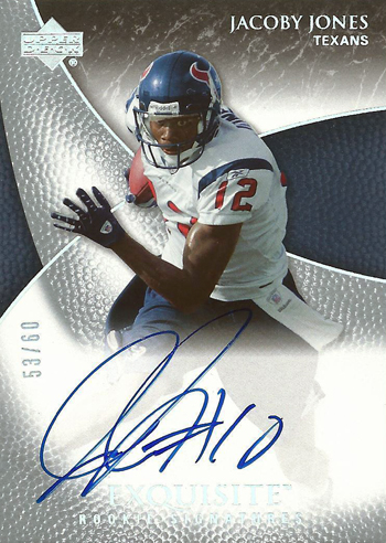2007-Exquisite-Rookie-Autograph-Jacoby-Jones