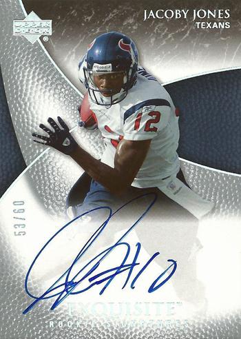 2007-Exquisite-Rookie-Autograph-Jacoby-Jones
