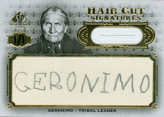 2008-SP-Legendary-Cuts-Hair-Cut-Signature-Geronimo