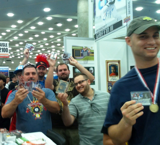 2012-National-Sports-Collectors-Convention-Upper-Deck-Expired-Redemption-Raffle-Happy-Collectors
