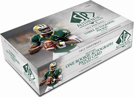 2012-SP-Authentic-Football-Box