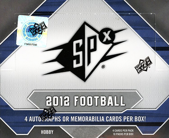 2012-SPx-Fooball-Box