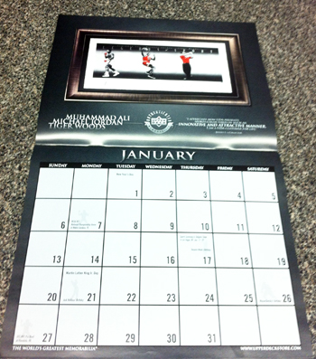2013-Upper-Deck-Authenticated-Calendar-January
