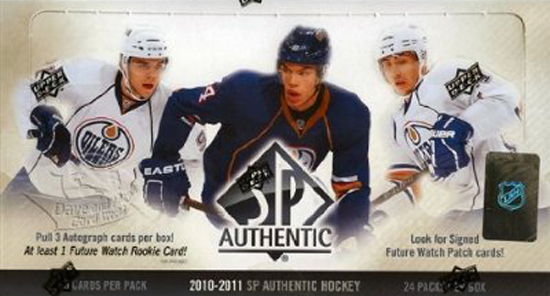Last-Call-Upper-Deck-2010-11-NHL-SP-Auth