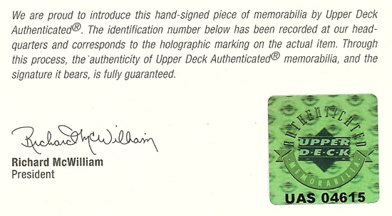UDA-COA-Richard-McWilliam-Signature