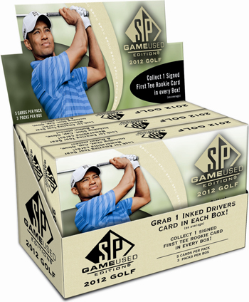 2012-SP-Game-Used-Golf-Box