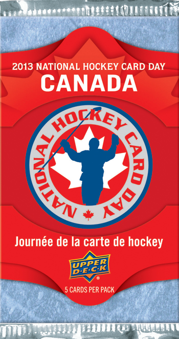 2013-National-Hockey-Card-Day-Pack