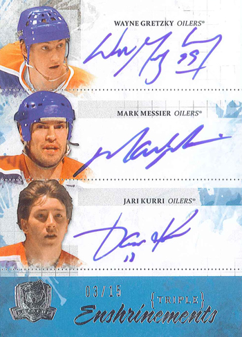Expired-Redemption-Raffle-Cup-Enshrinements-Gretzky-Messier-Kurri