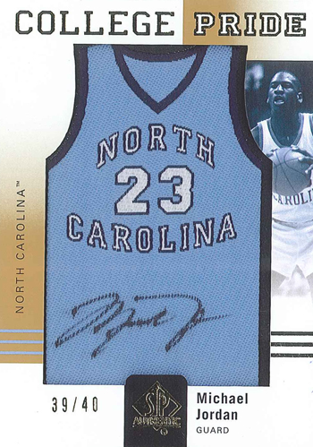 Expired-Redemption-Raffle-Michael-Jordan-SP-Authentic-Autograph