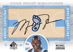 2012-13-SP-Authentic-Home-Court-Signatures-Michael-Jordan