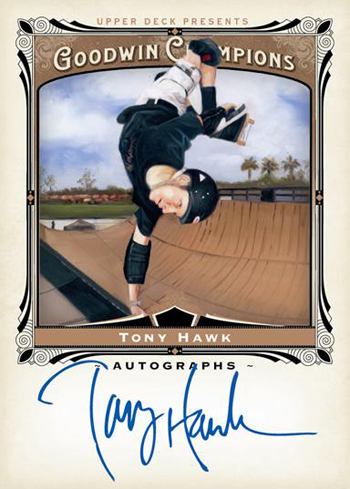 2013-Goodwin-Champions-Autograph-Tony-Hawk