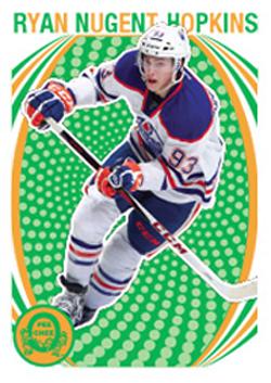 NHL-O-Pee-Chee-Retro-Ryan-Nugent-Hopkins