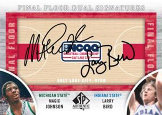 SP-Authentic-Basketball-Dual-Autograph-Final-Floor-Magic-Bird