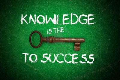 Image result for images of knowledge is power
