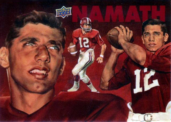 2013-Upper-Deck-Football-Autograph-Header-Joe-Namth