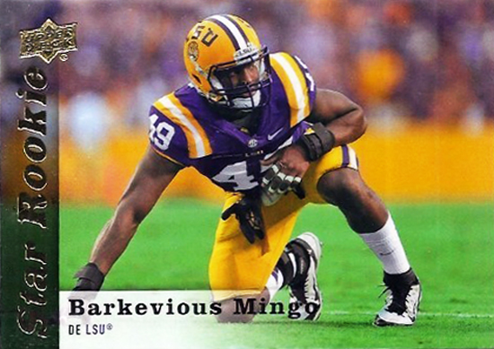 2013-Upper-Deck-Football-Variation-Star-Rookie-Barkevious-Mingo