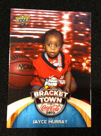 Bracket-Town-Personalized-Cards-Next-Top-Rookie