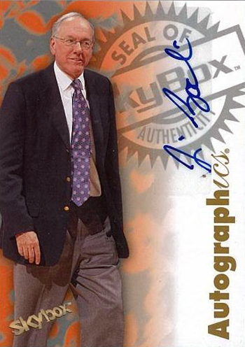 Final-Four-Syracuse-Jim-Boeheim-Fleer-Retro-Autographics