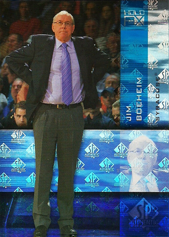 Final-Four-Syracuse-Jim-Boeheim-SP-Authentic-Holo-FX