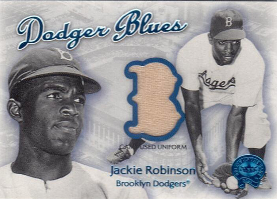 Jackie-Robinson-2001-Fleer-Greats-of-the-Game-Memorabilia-Card