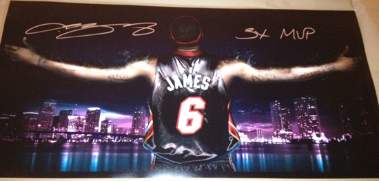 LeBron-James-Signing-3-7-13-Welcome-to-Miami-3x-MVP-UDA