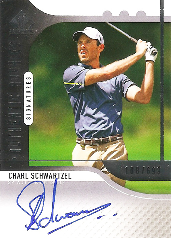 Masters-Favorite-2012-SP-Authentic-Rookie-Charl-Schwartzel-Card