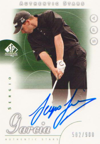 Masters-Favorites-2001-SP-Authentic-Rookie-Autograph-Sergio-Garcia-Card