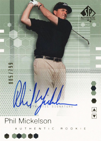 Masters-Favorites-2002-SP-Authentic-Phil-Mickelson-Autograph-Rookie-Card