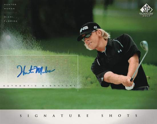 Masters-Favorites-2004-Signature-SP-Shots-Hunter-Mahan