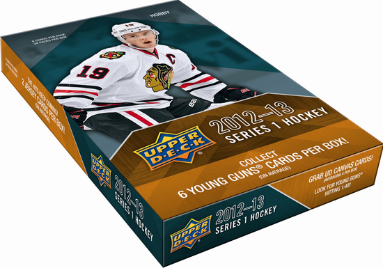 2012-13-NHL-Upper-Deck-Box