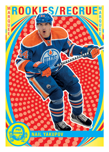 2013-14-NHL-Double-Rookie-Class-Hockey-Card-Nail-Yakupov