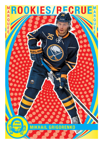 2013-14-NHL-Double-Rookie-Class-Hockey-Card-Mikhail-Grigorenko