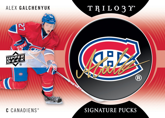 2013-14-NHL-Double-Rookie-Class-Hockey-Card-Autograph-Alex-Galchenyuk