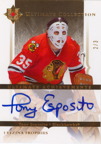 Chicago-Blackhawks-Legends-05-06-NHL-Ultimate-Achievement-Autograph-Tony-Esposito-Card