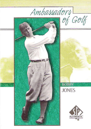 Memorial-Day-Athletes-Veterans-American-USA-Heroes-Trading-Cards-6-Bobby-Jones