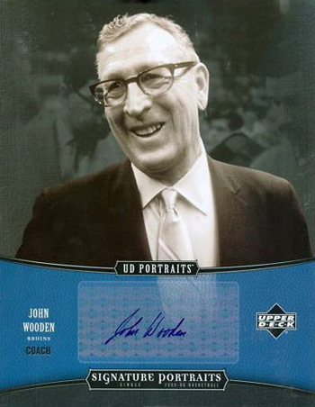 Memorial-Day-Athletes-Veterans-American-USA-Heroes-Trading-Cards-9-John-Wooden