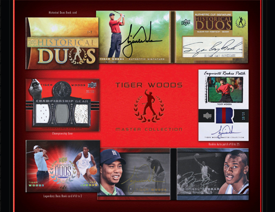 Top-Five-Tiger-Woods-Signed-Collectibles-To-Own-Master-Collection