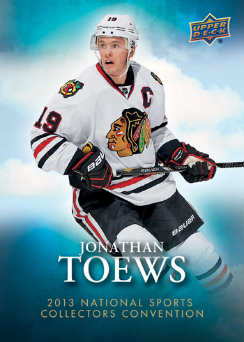 2013-National-Sports-Collectors-Convention-Base-Card-Jonathan-Toews