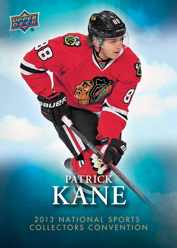 2013-National-Sports-Collectors-Convention-Base-Card-Patrick-Kane