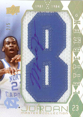 2013-National-Upper-Deck-Expired-Redemption-Raffle-Michael-Jordan