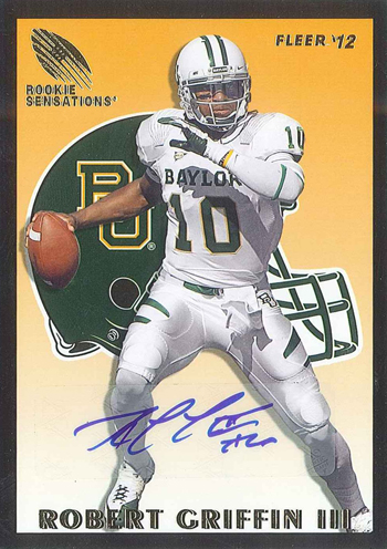 2013-National-Upper-Deck-Expired-Redemption-Raffle-Robert-Griffin-III