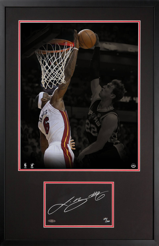 2013-Upper-Deck-Authenticate-LeBron-James-Game-2-Block-Heard-Round-The-World
