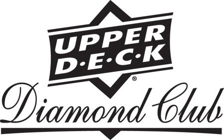 Diamond Club logo