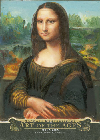 Web-2013-Upper-Deck-Goodwin-Champions-Art-of-the-Ages-Mona-Lisa