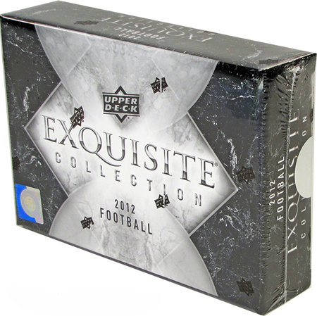 2012-Exquisite-Collection-Football-Pack