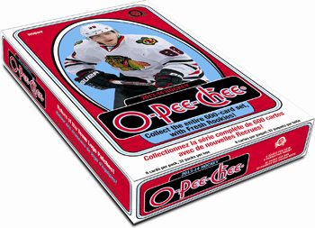 2013-14-NHL-O-Pee-Chee-Hobby-Box
