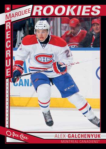 2013-14-NHL-O-Pee-Chee-Marquee-Rookies-Alex-Galchenyuk