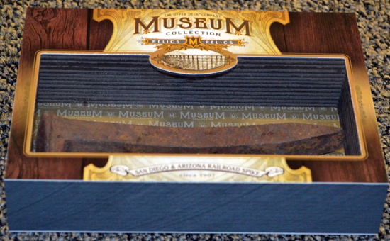 2013-Goodwin-Champions-Museum-Collection-Railroad-Spike-2