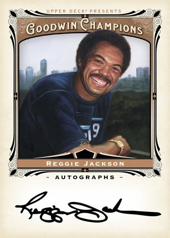 2013-Upper-Deck-Goodwin-Champions-Autograph-Cards-Reggie-Jackson